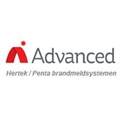 FireX - Professionals in Brandpreventie - Advanced