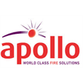 FireX - Professionals in Brandpreventie - Apollo